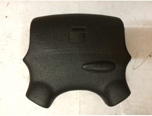 Air Bag Volante Seat Toledo