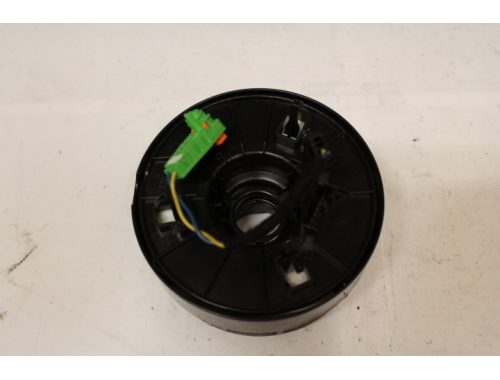Spirale Airbag Smart Fortwo 451